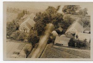 Meiners Hof in Hengstforderfeld