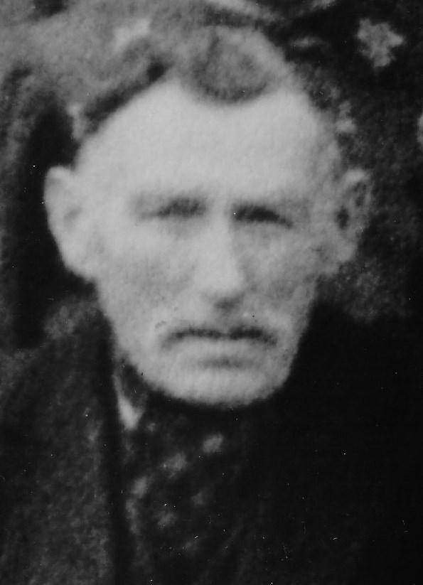 Emil Blum