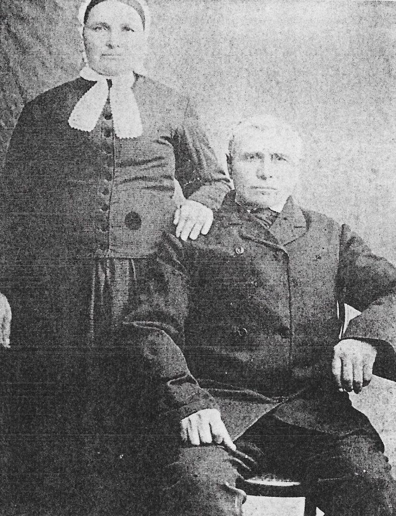 Dieses Bild hat ein leeres Alt-Attribut. Der Dateiname ist Blum-Johannes-1835-Janke-Christine-1840-ca.-1900-786x1024.jpg