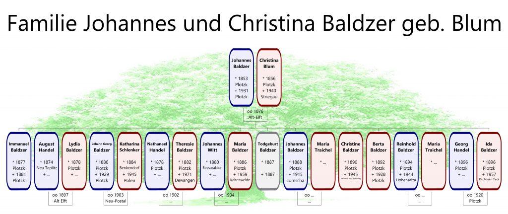 Dieses Bild hat ein leeres Alt-Attribut. Der Dateiname ist Familie-Johannes-und-Christina-Baldzer-geb-Blum-1024x431.jpg